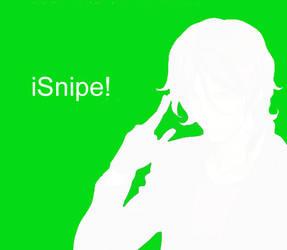 iSnipe