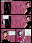 XANDER'S AFTERLIFE PROLOGUE - PAGE 38
