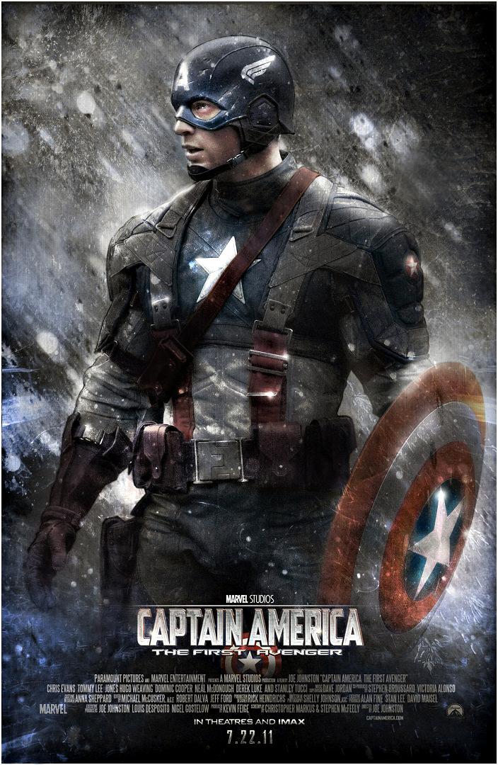 super soldier serum steroids