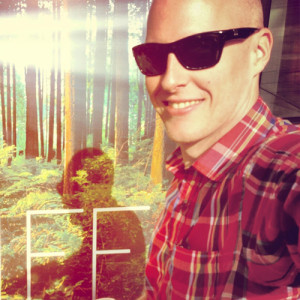 SteveDen's Profile Picture