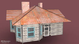 House000-008