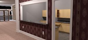 Apartment 1547 (001)