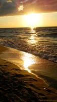 Seaside by siriablacky