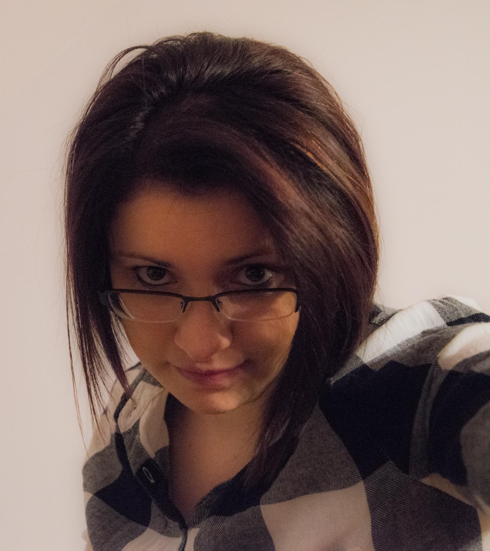 siriablacky's Profile Picture