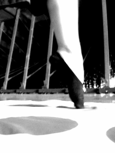 Dance,Dance by plovandaheartattack