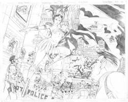 WonderWoman Pag02-03 B EltonThomasi by eltondias