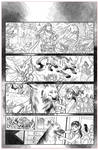Animosity Tales Pag 01