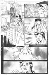Animosity Tales  P02