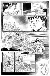 Animosity Tales P03