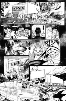 Animosity Tales P09