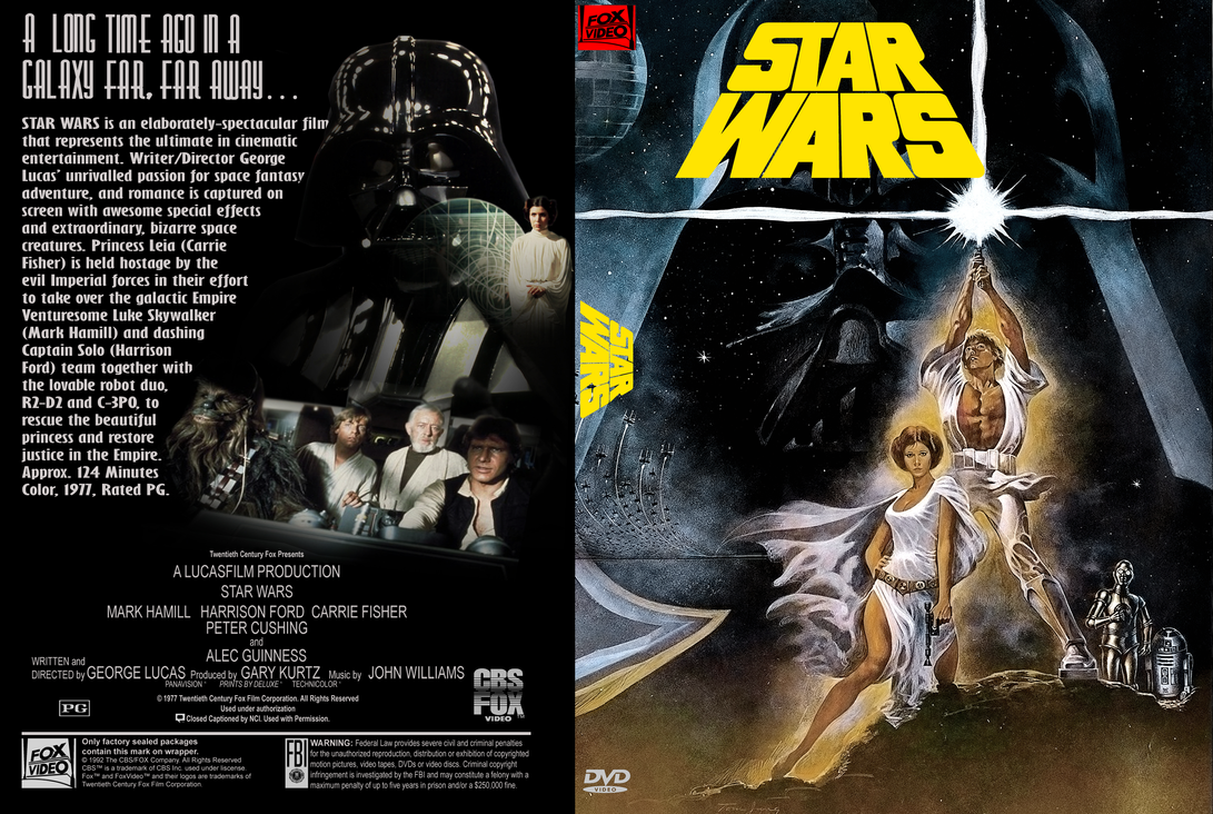 Star Wars Saga Throwback DVD covers Star_wars_1992_vhs_style_cover_by_stephenreams-db9p1st