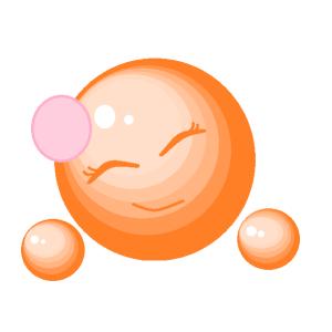 PotionPig's Profile Picture