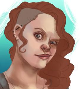 RachelleFryatt's Profile Picture