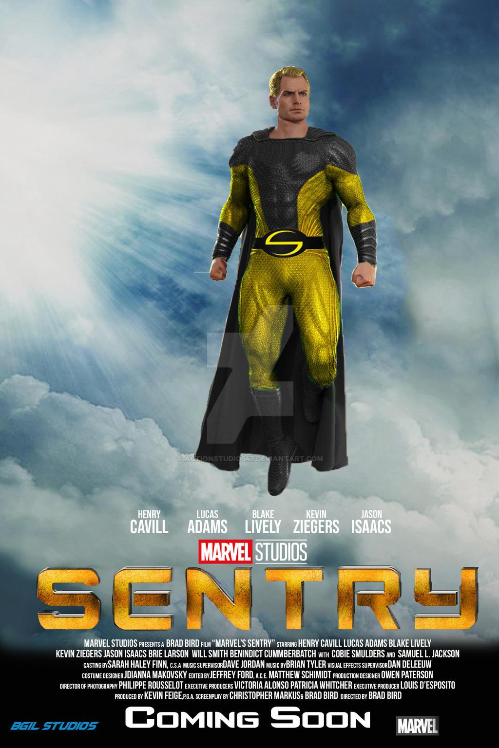Ato lV: O Sinal Amarelo Mcu_sentry_movie_poster_by_actionstudios47_dd8uw42-fullview.jpg?token=eyJ0eXAiOiJKV1QiLCJhbGciOiJIUzI1NiJ9.eyJzdWIiOiJ1cm46YXBwOiIsImlzcyI6InVybjphcHA6Iiwib2JqIjpbW3sicGF0aCI6IlwvZlwvOTI2MGU0NzctODI4MC00NWJjLWE5MTgtYTdlM2MyYWQyZDBjXC9kZDh1dzQyLWQ0ODRlZDNmLWFhNzItNDM4Zi1hNjQ1LTM3MzIzNGRlOGVkNS5qcGciLCJoZWlnaHQiOiI8PTE1MzYiLCJ3aWR0aCI6Ijw9MTAyNCJ9XV0sImF1ZCI6WyJ1cm46c2VydmljZTppbWFnZS53YXRlcm1hcmsiXSwid21rIjp7InBhdGgiOiJcL3dtXC85MjYwZTQ3Ny04MjgwLTQ1YmMtYTkxOC1hN2UzYzJhZDJkMGNcL2FjdGlvbnN0dWRpb3M0Ny00LnBuZyIsIm9wYWNpdHkiOjk1LCJwcm9wb3J0aW9ucyI6MC40NSwiZ3Jhdml0eSI6ImNlbnRlciJ9fQ