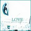 Love by KiraRei
