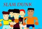 Dunkk