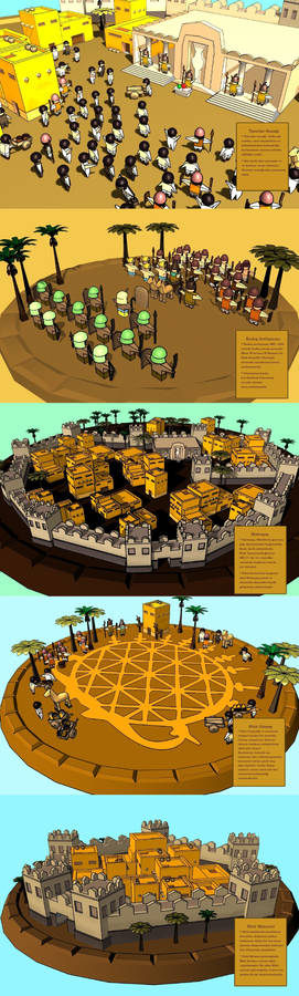 Hittite Civilization