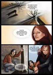 Jarret - chapter 01-12 by poisonmilow