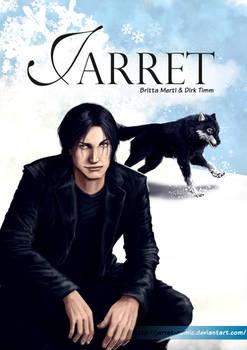 Jarret - Cover (Old)
