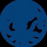 Kraken library logo