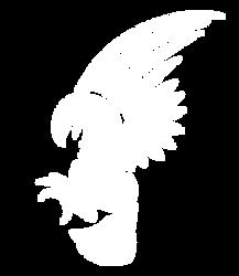 Ahst Gajutar Harpy