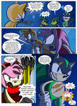 Sonic Legends #3 pg7 by AnTyep