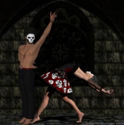 DanceOfDeathOriginal-RMA2014