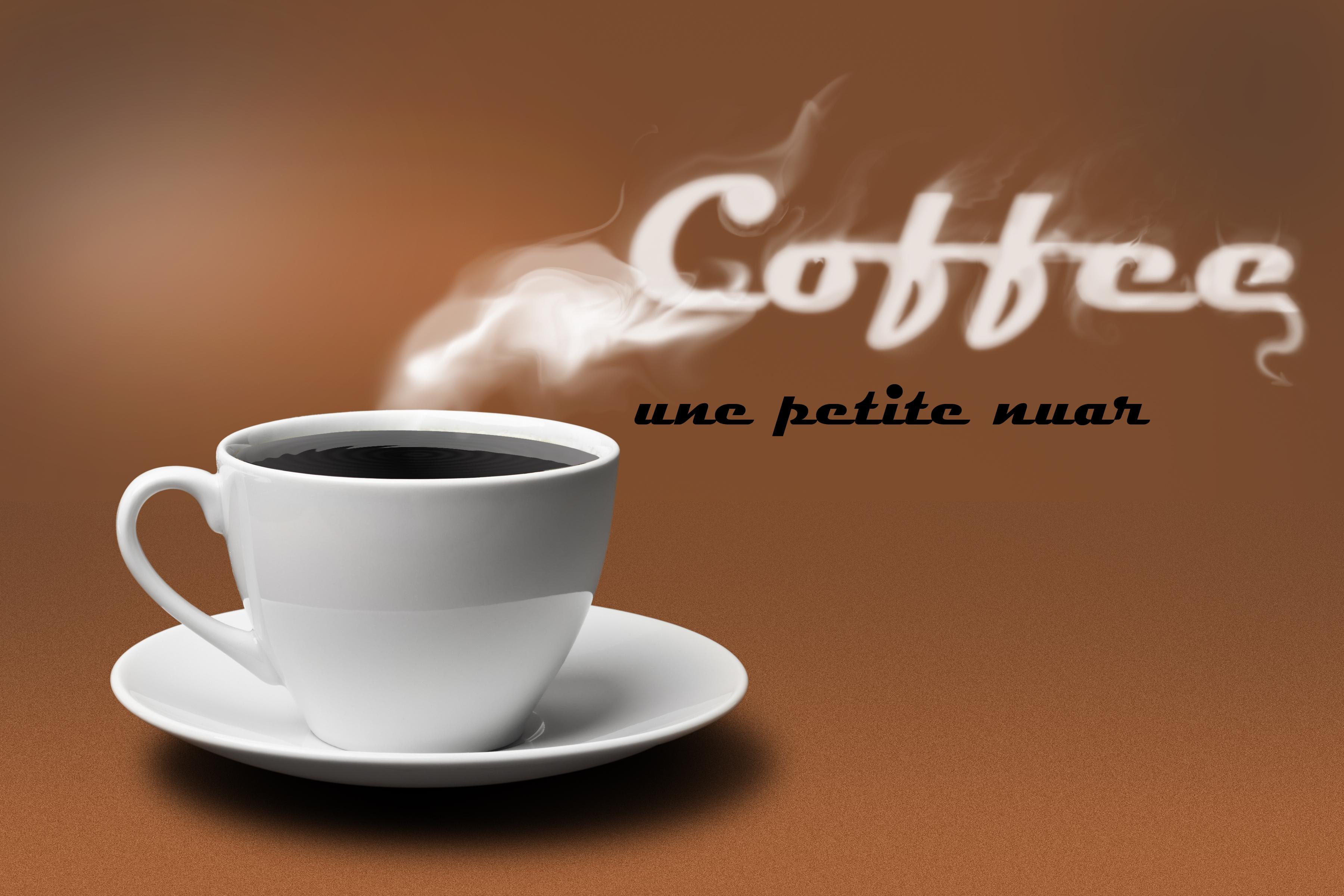 Знакомства На Чашка Кофе