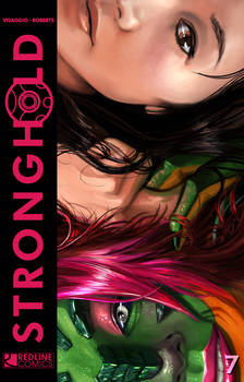 Stronghold-7-Cover(1)