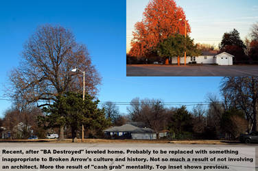 BA Destroyed 12/15/18 by KeithPurtell