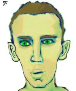 machthemanic's Profile Picture