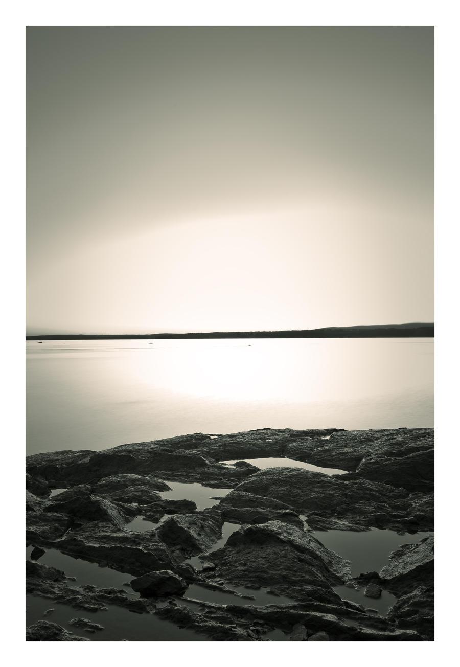 Sepiaful by Vibrantx