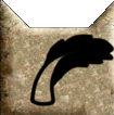 FernClan symbol by Hazelstar67