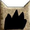 DarkClan symbols by Hazelstar67