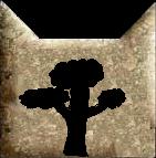 TreeClan Symbol by Hazelstar67