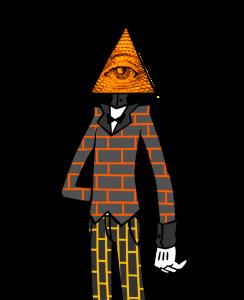 Orionnator's Profile Picture