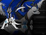 :Bday: Zellgro the Dragon