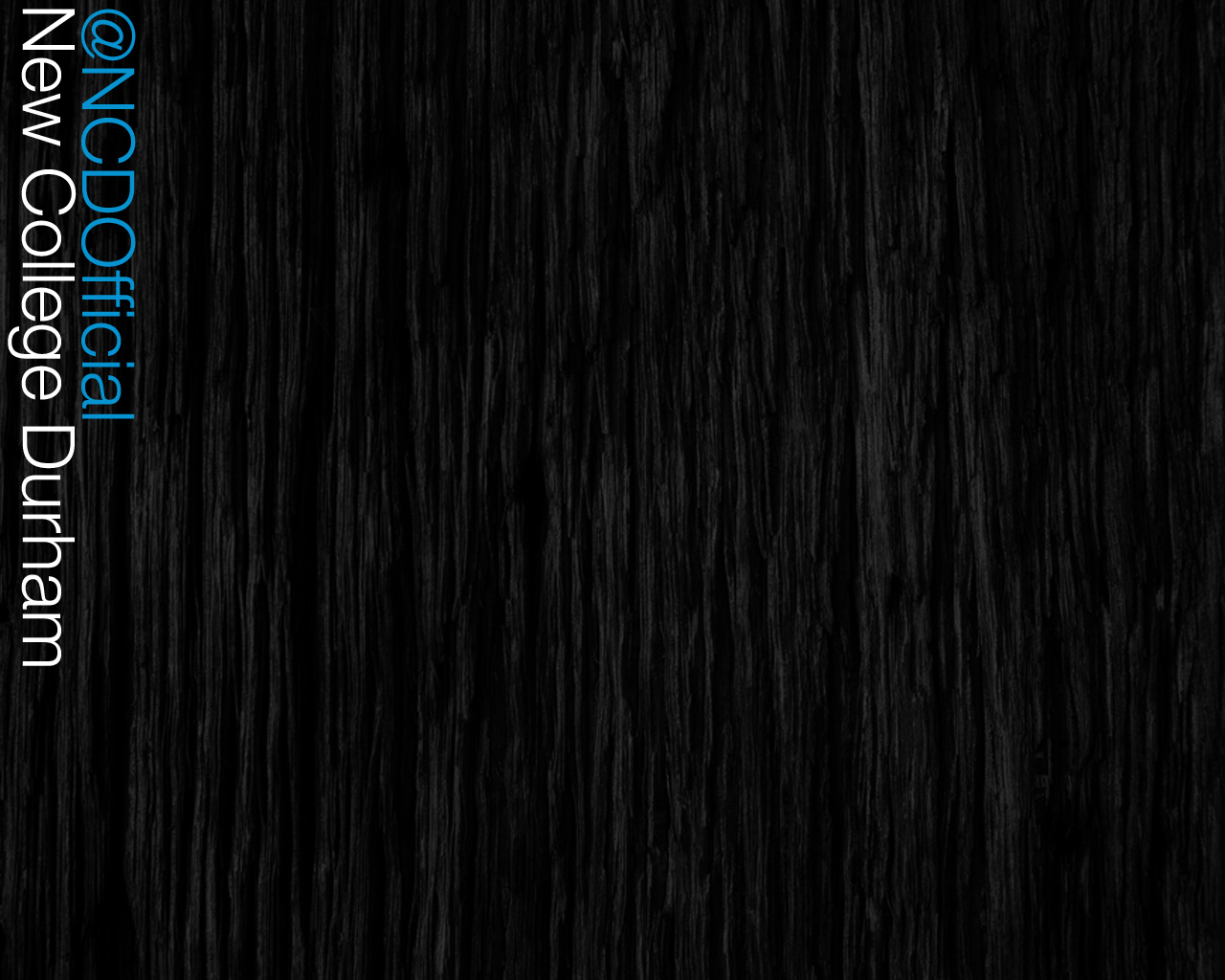Boy Backgrounds For Tumblr Tumblr Backgrounds For Boys