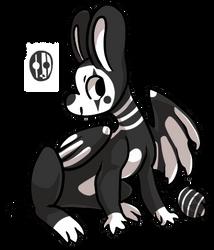 Mimicry [Snych MYO - Unapproved]