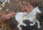 Pony Of Rock by xXVampireDreamerXx