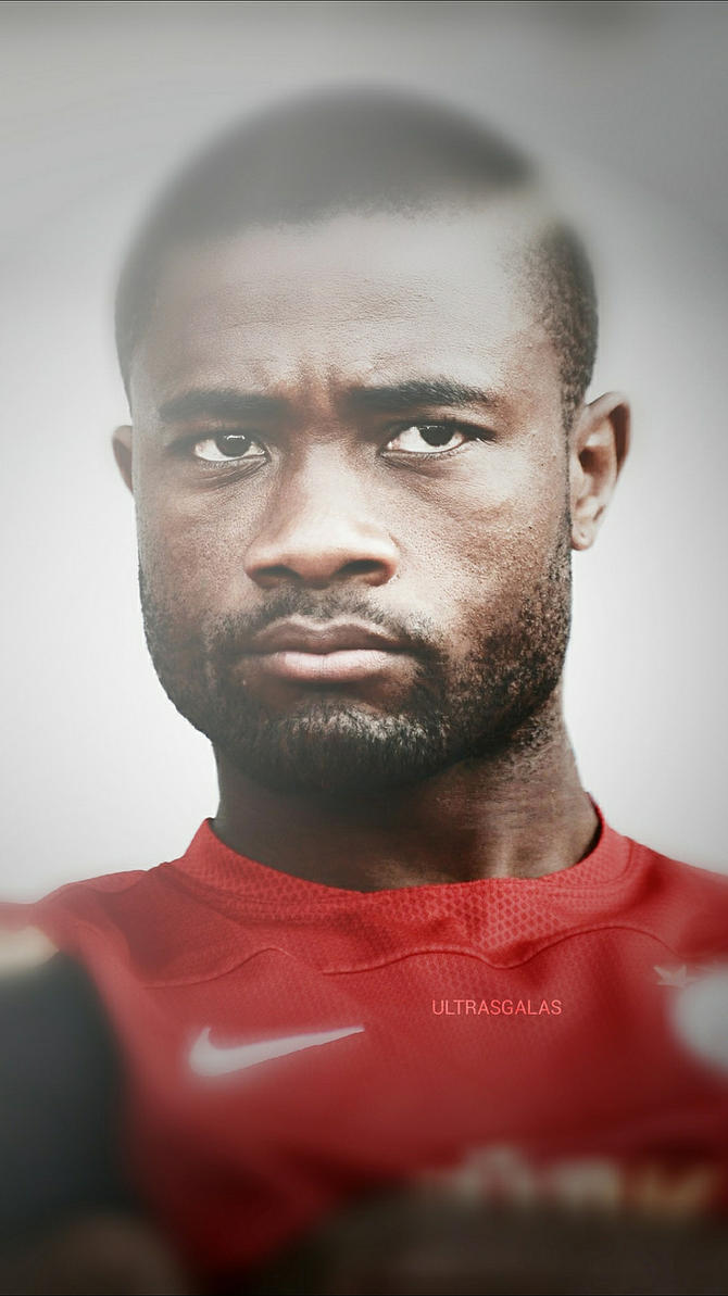 Aurelien Chedjou - Net Worth 2019, Salary, Biography ...