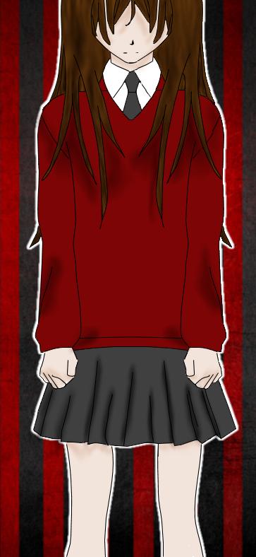Vampire Knight: Yuki by Yuuki-Cross-Fans