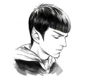 lolanaxxx's Profile Picture