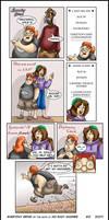 Everyday Grind Comic 12
