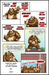 Everyday Grind Comic 19