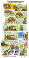 Everyday Grind Comic 26