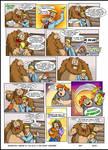 Everyday Grind Comic 27