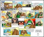 Everyday Grind Comic 28