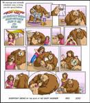 Everyday Grind Comic 30