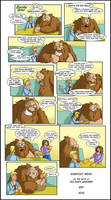 Everyday Grind Comic 34